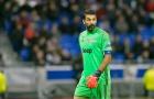 Điểm tin chiều 03/06: Juve chọn người thay Buffon; Donnarumma 'đóng cửa' với M.U