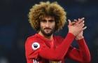 Sao Man Utd úp mở khả năng sang Trung Quốc chơi bóng