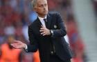 10 HLV giàu thành tích nhất ở Ngoại hạng Anh: Cái tầm của Mourinho