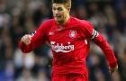 Danh thủ Đức, Anh tề tựu trong đội hình hay nhất của Markus Babbel