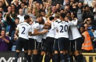Độ tuổi trung bình của các CLB Ngoại hạng Anh (Phần 2): Lò nhân tài Spurs