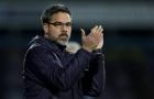 Khước từ Bundesliga, Wagner nuôi mộng viết tiếp chuyện cổ tích với Huddersfield