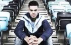 'Bom tấn' Ederson Moraes CHÍNH THỨC ra mắt Man City, chưa thể vượt Buffon