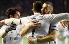 Sau 8 năm, Benzema nói lên suy nghĩ thật về Ronaldo
