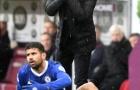 AC Milan 'chào thua', Diego Costa về đâu?