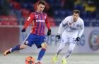 Tuyển trạch viên Arsenal bác bỏ thông tin Golovin