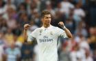 Real Madrid chính thức lên tiếng về cáo buộc trốn thuế của Ronaldo