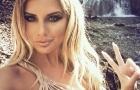 Linda Vaterl: Người đẹp khiến Draxler bỏ bê bạn gái