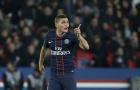 Báo Tây Ban Nha: Verratti đã đồng ý gia nhập Barca