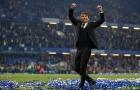 Chelsea: Mầm mống của sự khủng hoảng