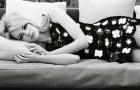 Xinh lung linh, đẹp ngất ngây như Emma Stone