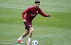 Chuyển nhượng Bundesliga ngày 17/06: Mất Costa vào tay Juventus, Bayern tranh hàng khủng 86 triệu Bảng với Arsenal
