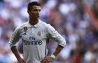 Điểm tin tối 17/06: M.U sắp chốt thêm tân binh; Ronaldo đổi chéo Donnarumma?