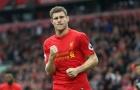 James Milner thể hiện ra sao mùa 2016/17?