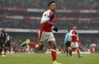 Juventus, Arsenal & Bayern sắp trao đổi chéo cầu thủ