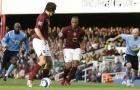 Những quả phạt đền tệ nhất 'hệ mặt trời': Beckham, Baggio và nhiều tội đồ khác cùng góp mặt