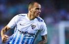 Sandro Ramirez: Tiền đạo bị Barca 'ruồng rẫy'