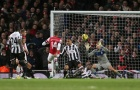 5 trận cầu nghẹt thở nhất lịch sử Premier League