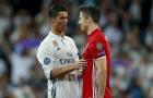 Chuyển nhượng Bundesliga ngày 18/06: Bayern bị Real 'hỏi thăm', tính gây sốc cho Man City