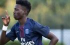 Chuyển nhượng Pháp 18/06: Monaco đón 2 tân binh; PSG săn 'hậu duệ George Weah'