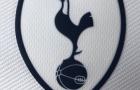 Lộ áo đấu Tottenham 2017/18: Nhuốm màu cổ điển