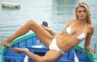 Những hình ảnh sexy nhất của Kelly Rohrbach