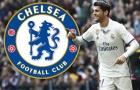 Chelsea 'lật kèo' Morata: Thêm một lần Man United ôm hận?