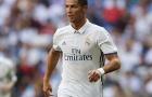 10 bom tấn có thể được Trung Quốc kích nổ: Ronaldo gây bất ngờ?