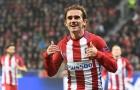 Điểm tin tối 19/06: M.U lóe hy vọng mua Griezmann; Vụ Donnarumma, AC Milan mất 'tiền tấn'