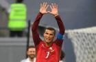 Highlights: Bồ Đào Nha 2-2 Mexico (Bảng A Confeds Cup)