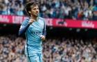 David Silva lộ ý định giải nghệ tại Man City