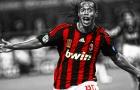 Ronaldinho & Những kỷ niệm đẹp ở AC Milan