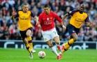 Ronaldo, Suarez & những ngôi sao CĐV Premier League muốn họ trở về (kỳ 1)