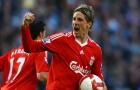 Top 20 bàn thắng đẹp nhất trong sự nghiệp của Fernando Torres