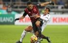 Carlos Bacca - Mục tiêu theo đuổi của Marseille