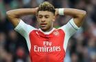 NÓNG: Chelsea gia nhập cuộc đua giành sao Arsenal