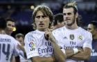 Ronaldo, Suarez & những ngôi sao CĐV Premier League muốn họ trở về (kỳ 2)