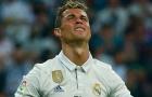 Ronaldo và trào lưu 'tủi thân' tại châu Âu (P1)