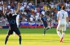 Sao Southampton đưa U21 Anh trở về từ cõi chết