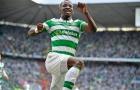 Vì sao Celtic, Everton sẽ phá kỷ lục thêm lần nữa