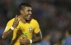 Chuyển nhượng Barca ngày 21/06: 'Kết' hàng Brazil, lấn sang cả Trung Quốc