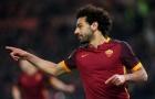 Salah và những hàng Serie A đang gây sốt tại Anh