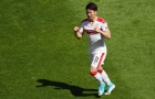 Wenger bất mãn với chính quyền Anh