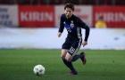 Chính thức: Takuma Asano tiếp tục bị Arsenal cho 'lưu đày' tại Đức