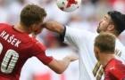 Highlights: U21 CH Séc 3-1 U21 Italia (VCK U21 châu Âu)
