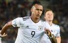 Highlights: U21 Đức 3-0 U21 Đan Mạch (VCK U21 châu Âu)