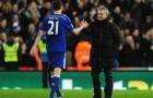 Domino chuyển nhượng: Bakayoko về Chelsea, mở đường Matic sang M.U?