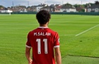 Mohamed Salah: Sụp đổ tại Chelsea, bay cao tại Liverpool?