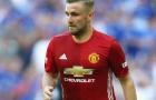Những ngôi sao có thể lỡ trận mở màn Ngoại hạng Anh vì chấn thương