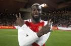 Nóng: Chelsea đạt thỏa thuận chiêu mộ Bakayoko
